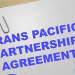 Contexto y Carácter del TPP2. Preguntas y Respuestas