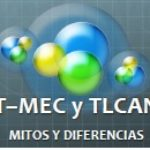 T–MEC y TLCAN MITOS Y DIFERENCIAS