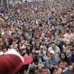 Las huelgas más importantes en la historia de la industria maquiladora de México y del continente