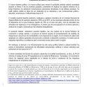 Un signo del siglo XXI: la lucha de lxs obrerxs de la maquila de Matamoros.