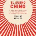 EL SUEÑO CHINO