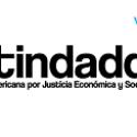 """Materiales para difusión de la campaña """"Impuestos a la riqueza y a las grandes fortunas"""", impulsada por Latindadd."""