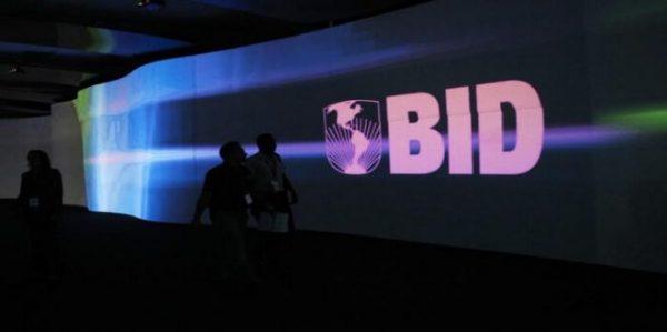 BID-700x350-1-660x330